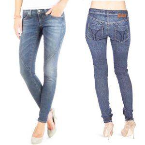 Miss Sixty JeriLynn Jeans